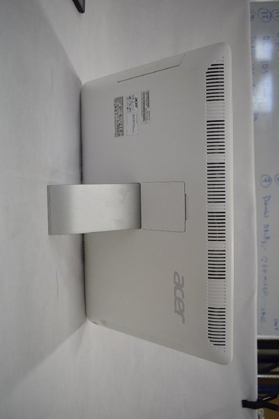 Used Acer All-In-One PC in Dubai, UAE