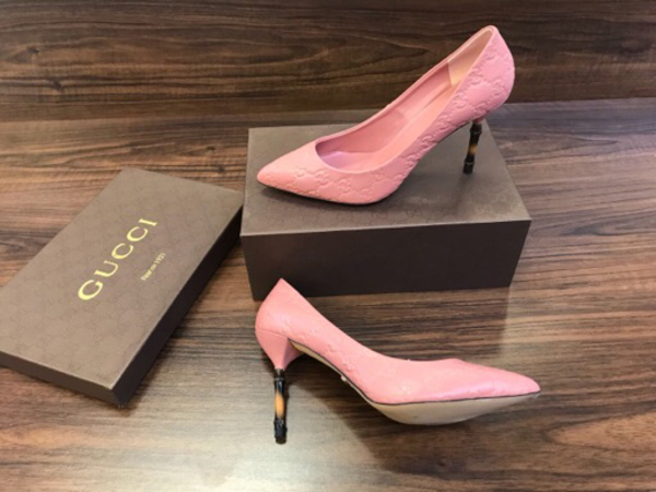 Used On Sale! Brand new Gucci Pumps in Dubai, UAE
