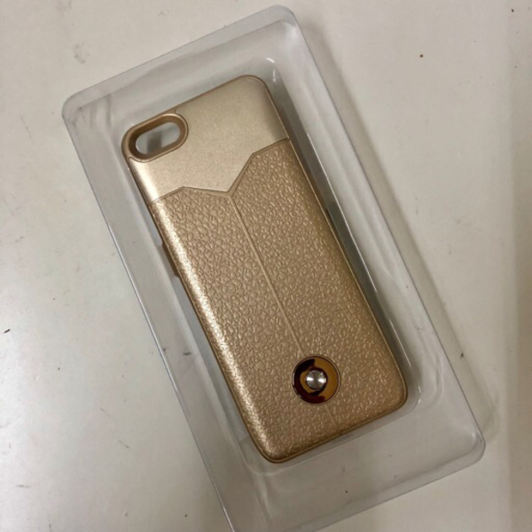 Used iPhone 5/5S Power Case/3000mah in Dubai, UAE