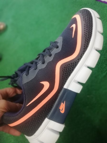 Used Nike original shoes in Dubai, UAE