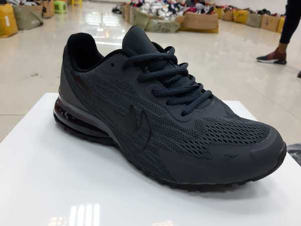 Used Nike Gray 40 to 43 in Dubai, UAE