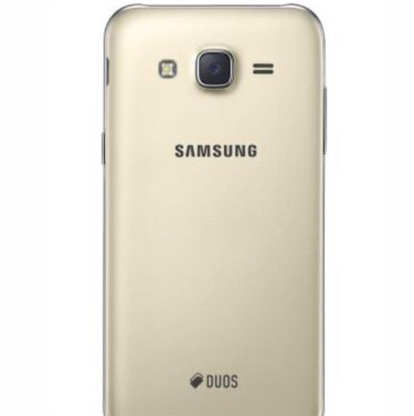 Used Samsung J5.6 New Mobile Only 2 Month Use  in Dubai, UAE