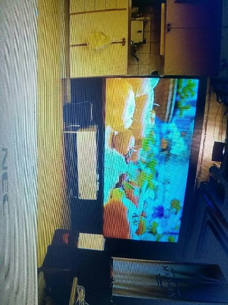 Used 4K Ultra Bright Projector From USA in Dubai, UAE