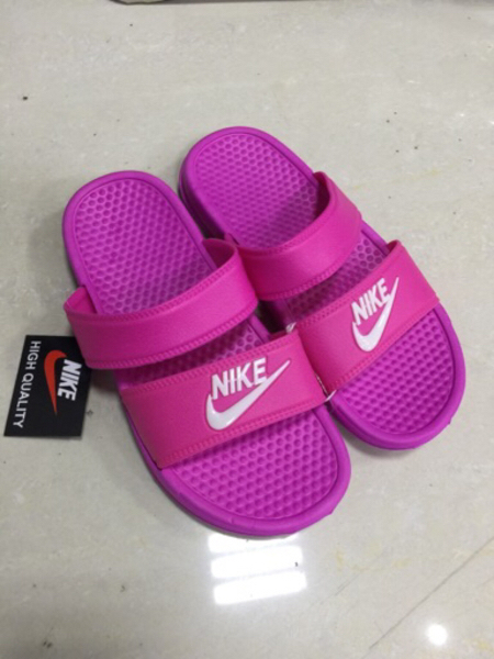new products 2dfa3 75bb1 Nike slippers class A ( size 38 ) , p427963 - Melltoo.com