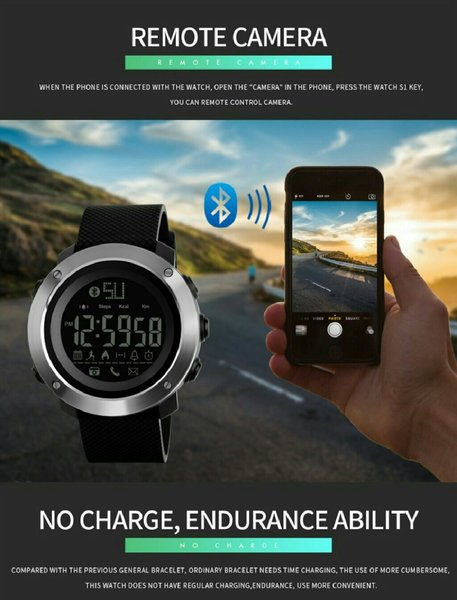 Used ▪Android▪IOS▪Smart Watch▪Fitness Tracker in Dubai, UAE