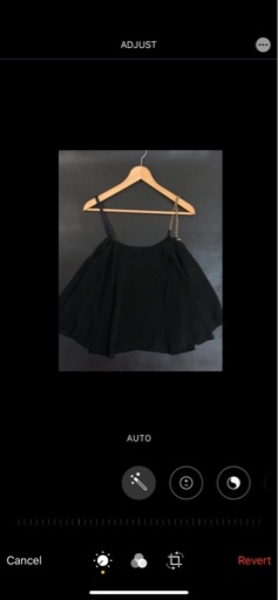 Used 3tops /Zara in Dubai, UAE