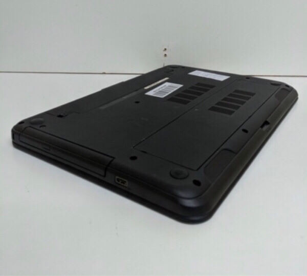 Used Dell Inspiron 15-3531 in Dubai, UAE