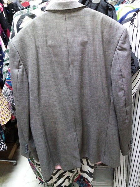 Used Coat for Man in Dubai, UAE