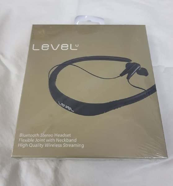 Used Earphone level u i in Dubai, UAE