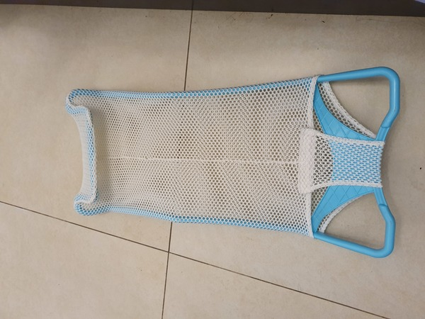 Used Baby Bath in Dubai, UAE