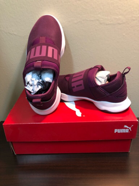 Used Puma Dare in Dubai, UAE