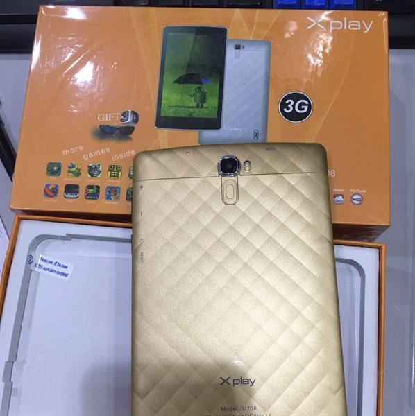 Used Xplay 3G Calling Tab 8 Gb 1 Gb Ram in Dubai, UAE