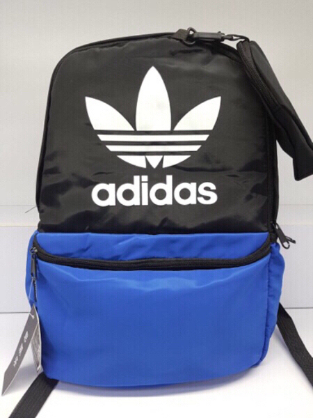 Used Back pack in Dubai, UAE