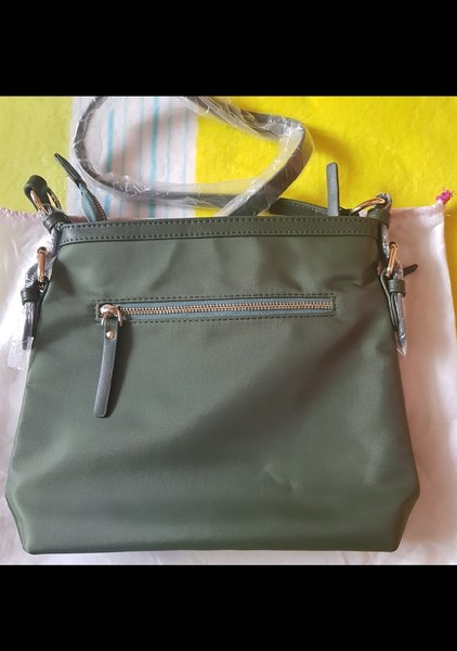 Used Authentic Kate Spade Slingbag in Dubai, UAE