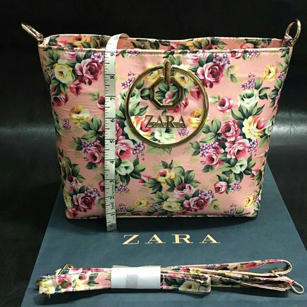 Used Zara Bags in Dubai, UAE