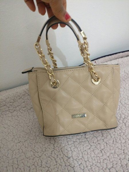 Used Aldo Handbag👜 in Dubai, UAE