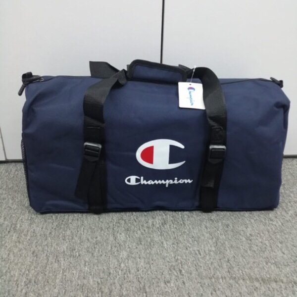 Used Travel,Gym bag assorted color and brands in Dubai, UAE