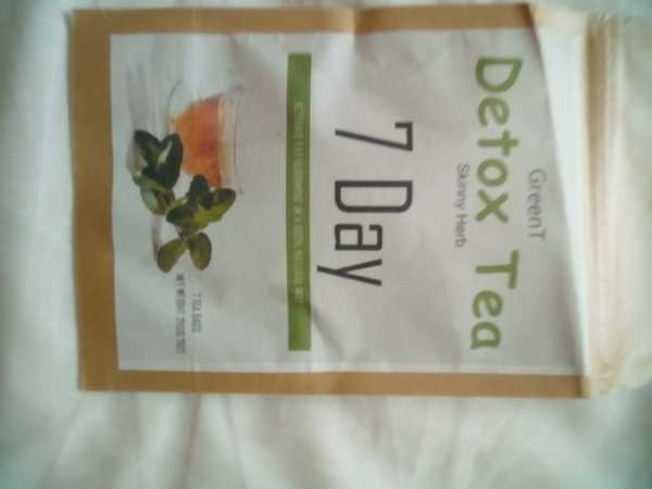 Used Perfect drink for a quick weight loss in Dubai, UAE