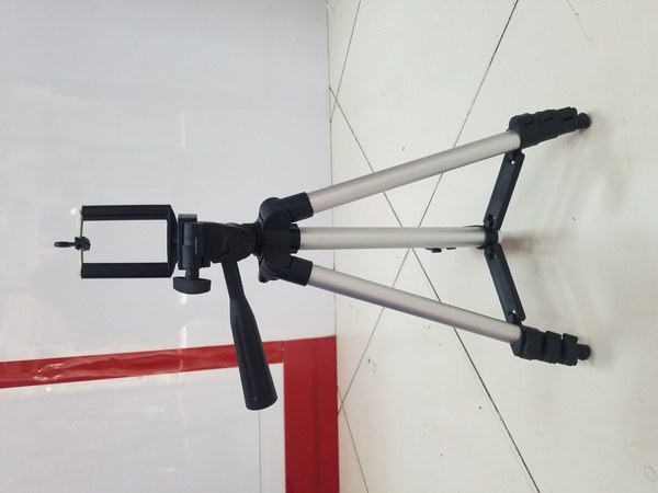 Used Tripod Mobile Stan (for Street view) in Dubai, UAE