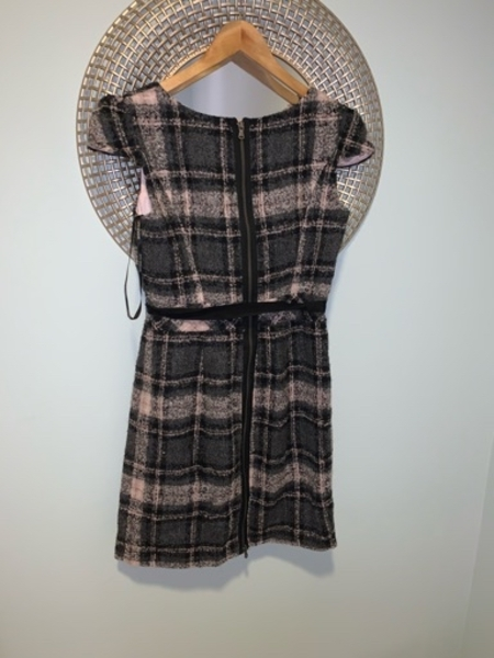Used Guess wool dress in Dubai, UAE