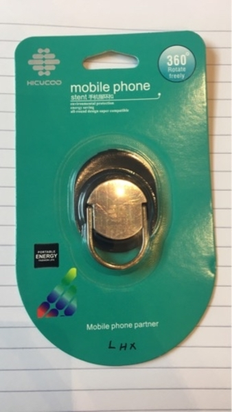 Used Combo offer Bluetooth+headset+ring in Dubai, UAE