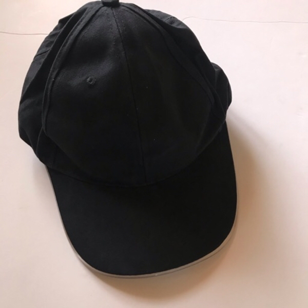 Used Two hats 🧢 (new) in Dubai, UAE