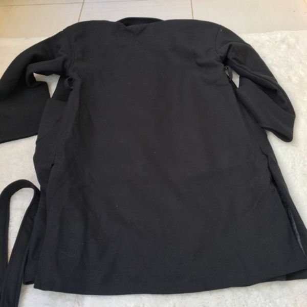 Used Coat in Dubai, UAE