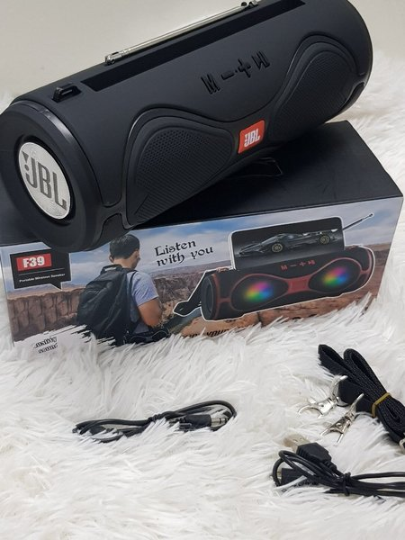 Used Master copy speakers JBL in Dubai, UAE