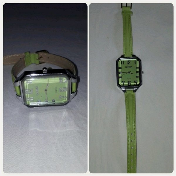 Used Watch GUESS for ladies in Dubai, UAE