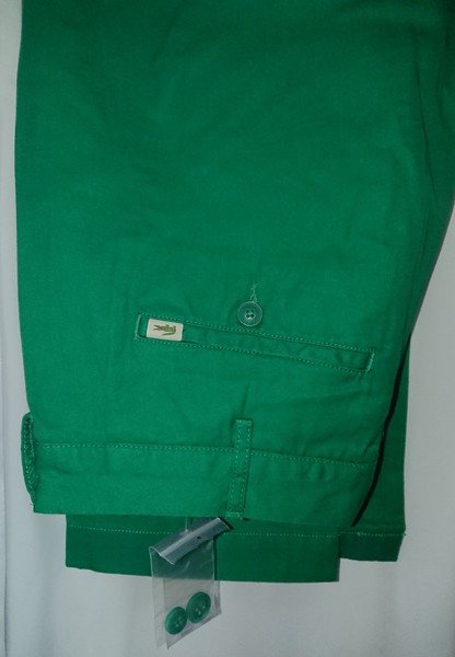 Used Lacoste Trousers in Dubai, UAE