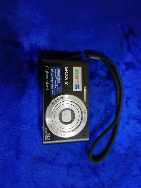Used Sony Camara in Dubai, UAE