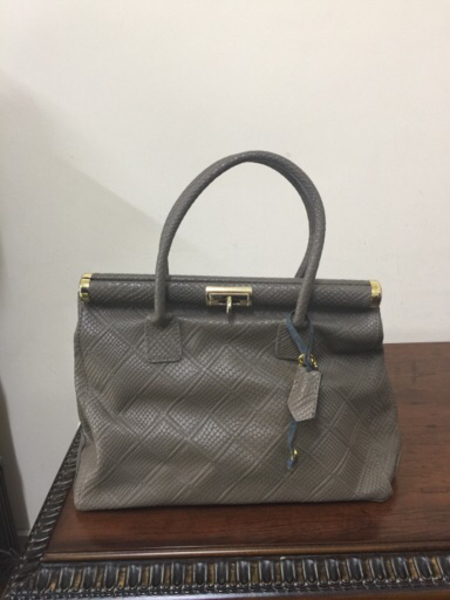 Used JJ Benson preloved Bag  in Dubai, UAE