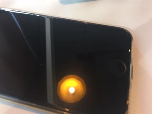 Used iPhone 7 Black 128GB in Dubai, UAE
