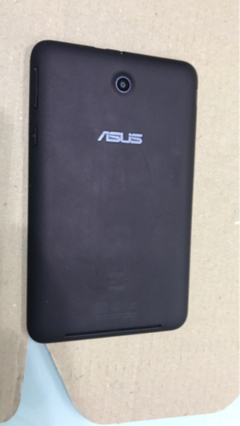 Used ASUS pad wifi only  in Dubai, UAE