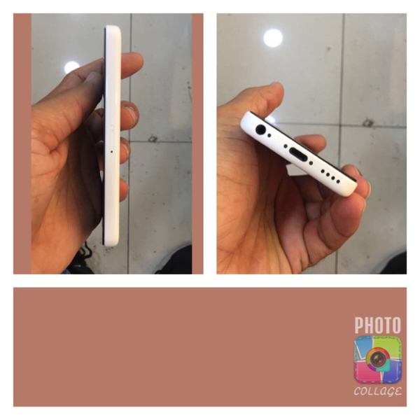 Used Iphone 5c, 16gb. Very Clean Phone. Only Phone No Accessories Thats Why Selling Low Price. Last Price.  in Dubai, UAE