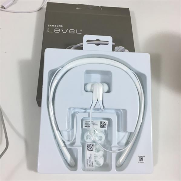 Used Samsung Level U Wireless Bluetooth Headphone in Dubai, UAE