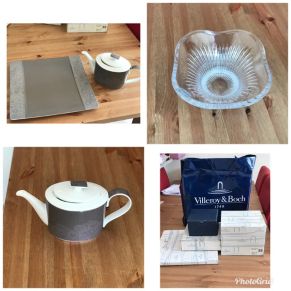 Used Villeroy&boch in Dubai, UAE