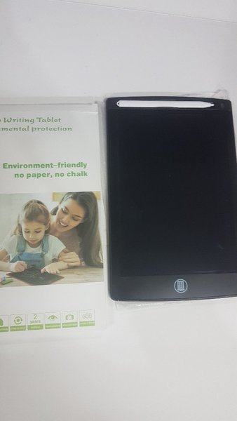 "Used E-Ink Tablet 8.5""  Environment friendly in Dubai, UAE"