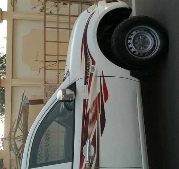 Used Mistubishi in Dubai, UAE