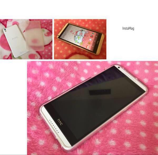 Used HTC Desire 816 in Dubai, UAE
