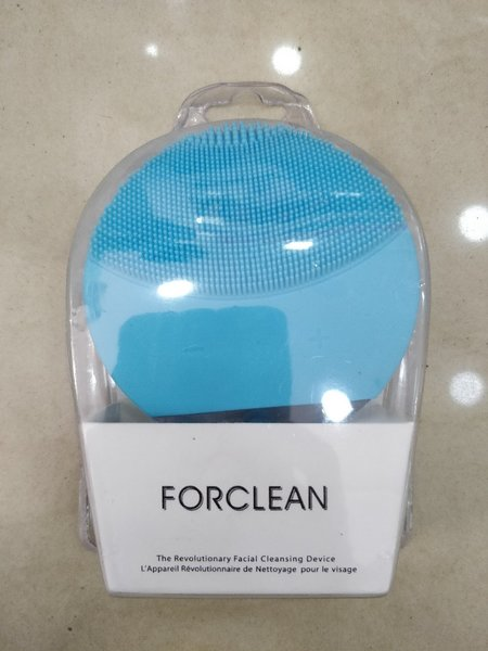 Used Face cleaning NEW in Dubai, UAE