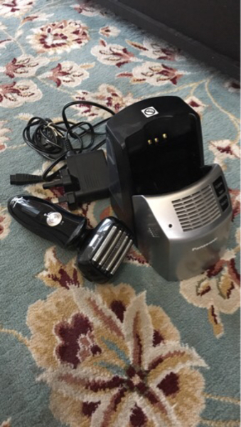 Used Shaving machine in Dubai, UAE
