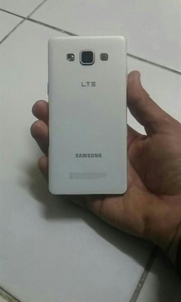 Used Samsung A5 Used Very Neet And Clean  in Dubai, UAE