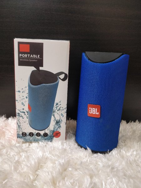 Used JBL SPEAKER NEW eid offer quality in Dubai, UAE
