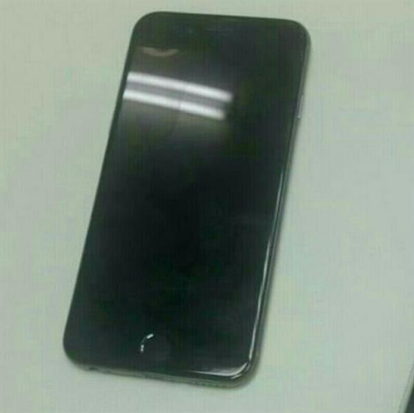 Used IPhone 6  64gb Silver color, Very clean condition. in Dubai, UAE