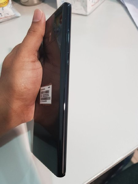 Used Samsung Note 8 for sell in Dubai, UAE
