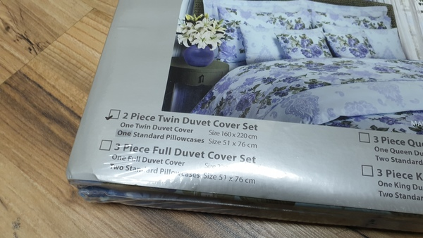 Used bedsheet set🎁🎁 in Dubai, UAE