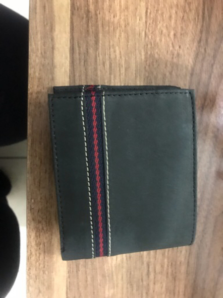 Used Brand new wallet  in Dubai, UAE