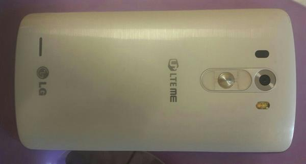 Used Lg G3 in Dubai, UAE