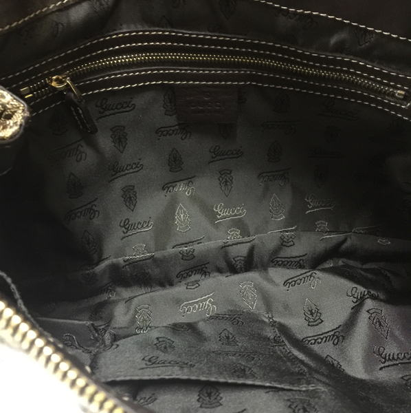 Used Gucci Clutch Good Condition in Dubai, UAE